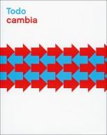 TODO_CAMBIA.tif