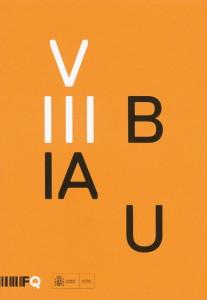 B_IA_U