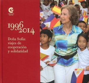 1996-2014_SOFIA_VIAJES.tif