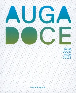 AUGUA_DOCE_LIBRO.tif