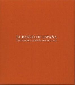 BANCO_SIGLO_XX_CAJA.tif