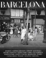 BARCELONA.tif