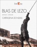BLAS_LIENZO.tif
