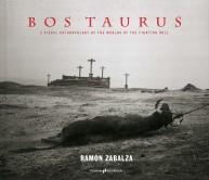 BOS_TAURUS.tif