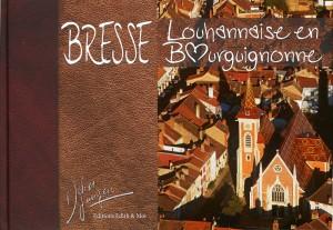 BRESE_MURGUIGNONNE