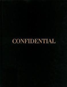 CONFIDENTIAL.tif