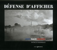 DEFENSE_D'AFFICHER.tif