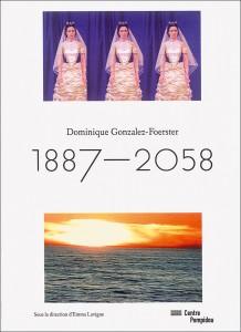 DOMINIGUE_GONZALEZ.tif