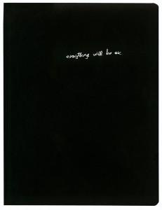 EVERYTHING.tif