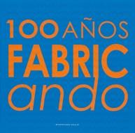 100_AÑOS_FABRICANDO.tif