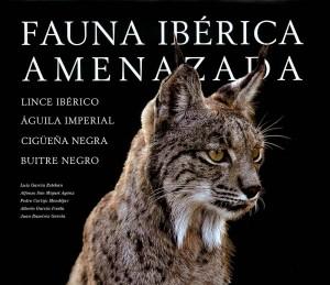 FAUNA_IBERICA.tif