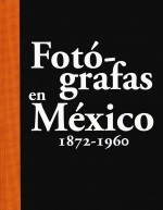 FOTOGRAFAS_MEXI