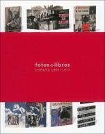 FOTOS&LIBROS