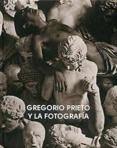 GREGORIO_PRIETO.tif