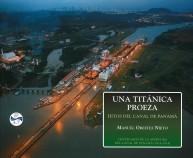 HISTORIA_CANAL_PANAMA.tif