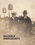 INVISIBLE_IMMIGRANTS.tif
