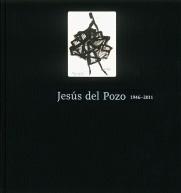 JESUS_DEL_POZO.tif