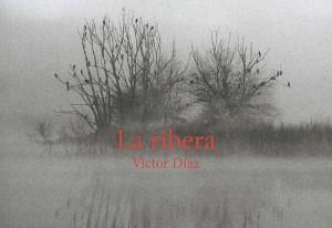 LA_RIBERA