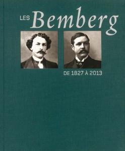 LES_BEMBERG.tif