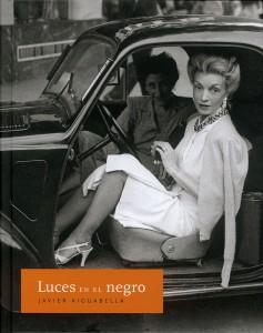LUCES_EN_EL_NEGRO (2).tif