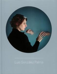 LUIS_GONZALEZ_PARMA