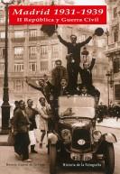 MADRID_1931-1939.tif