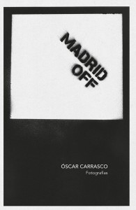 MADRID_OFF