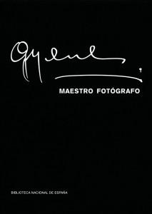 MAESTRO_FOTOGRAF.tif