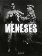 MENESES.tif