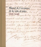 MIGUEL_CERVANTES.tif