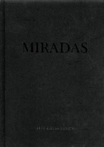 MIRADAS_2.tif