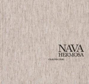NAVA_HERMOSA.tif
