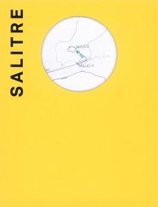 SALITRE.tif