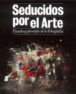 SEDUCIDOS_POR_ARTE.tif