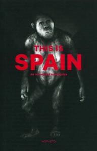 THIS_SPAIN_1.tif