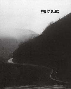 VARI_CARAMES.tif
