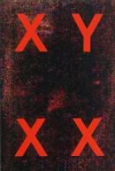 XYXX.tif
