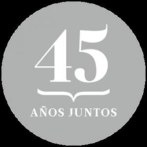 45_ANOS_JUNTOS