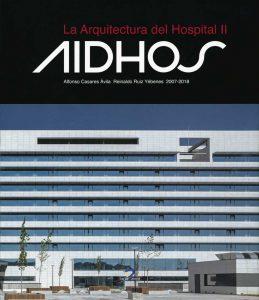 AIDHOS_PALERMO