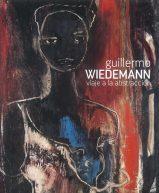 GUILLERMO_WIEDEMANN