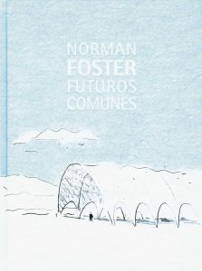 NORMAN FOSTER_PALERMO