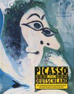 PICASSO-DUTSCHLAND_PALERMO