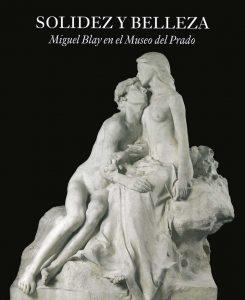SOLIDEZ Y BELLEZA MIGUEL BLAY_PALERMO