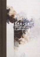 TRAJES_SHAKESPEARE