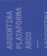 ARGENTINA-ARCO-MADRID