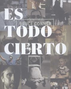 BRUCE_CONNER_PALERMO
