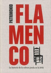 PATRIMONIO_FLAMENCO_PALERMO