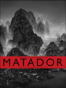 MATADOR_S_ARTES_GRAFICAS_PALERMO