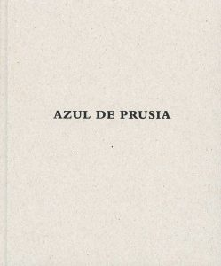 AZUL_DE_PRUSIA