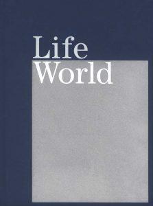 LIFE_WORLD_ARTES_GRÁFICAS_PALERMO